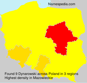 Dynarowski