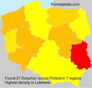 Dziachan