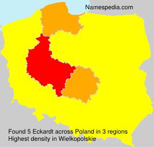 Eckardt