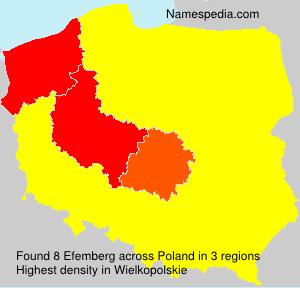 Efemberg