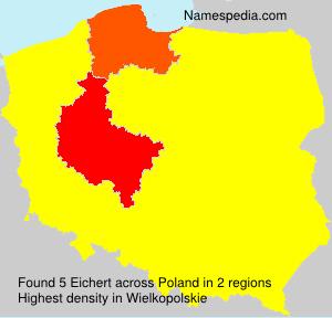 Eichert