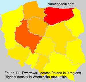 Ewertowski