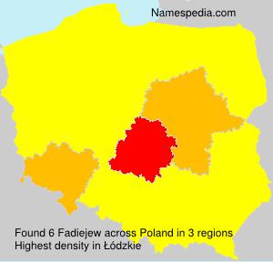 Fadiejew