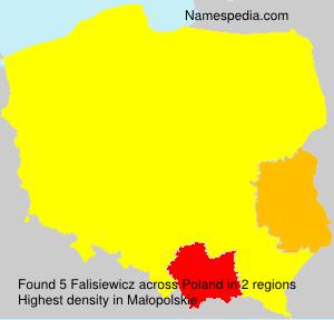 Falisiewicz