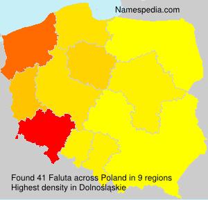 Faluta