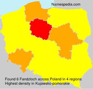 Fandzloch