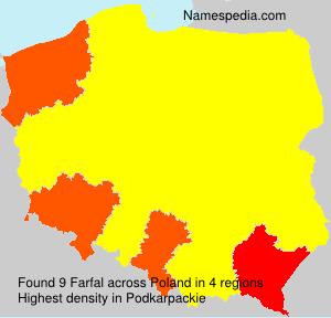 Farfal