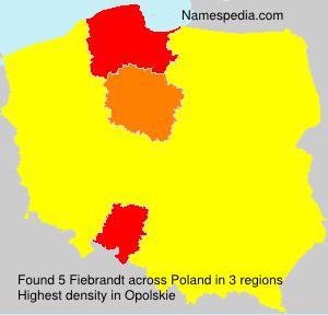 Fiebrandt