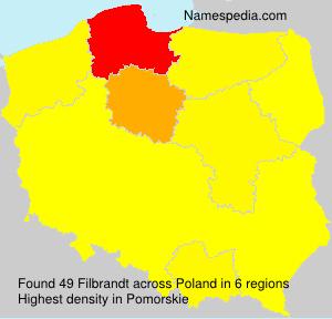 Filbrandt