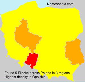 Filecka