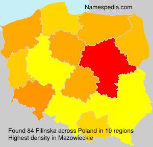 Filinska