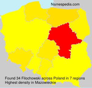 Filochowski