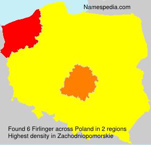 Firlinger