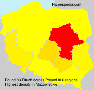 Fituch