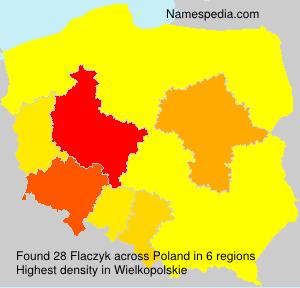 Flaczyk