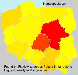 Flakiewicz