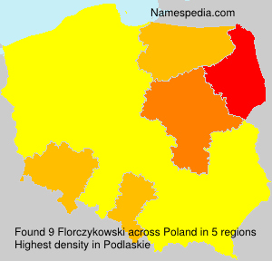Florczykowski