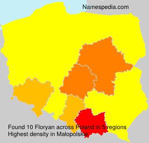 Floryan