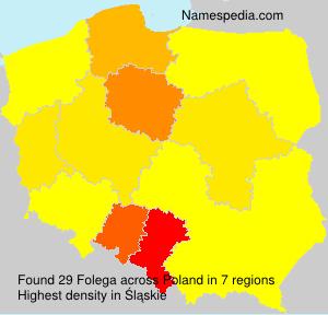 Folega