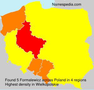 Formalewicz