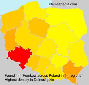 Frankow