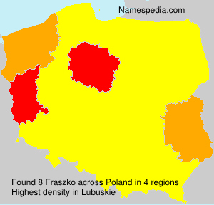 Fraszko