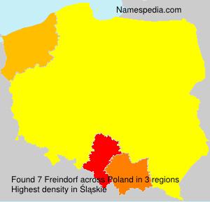 Freindorf