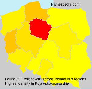 Frelichowski