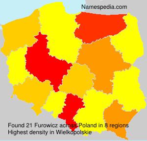 Furowicz