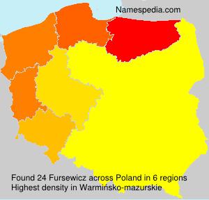 Fursewicz