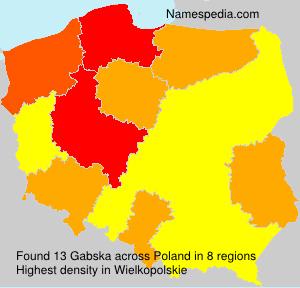 Gabska