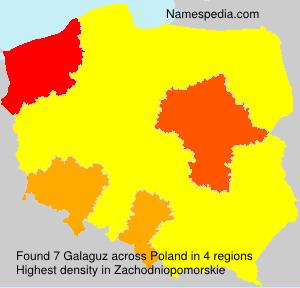 Galaguz