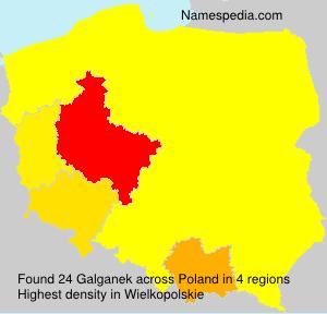 Galganek