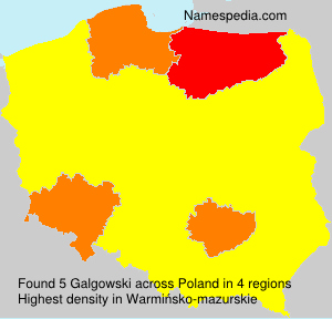 Galgowski