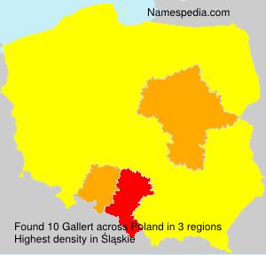 Gallert