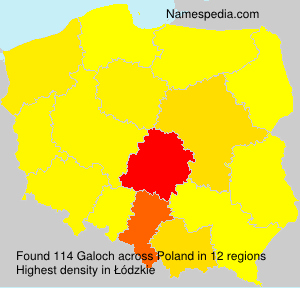 Galoch