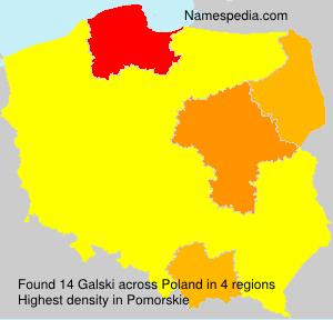 Galski