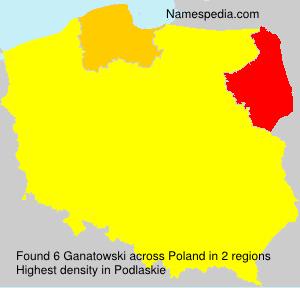 Ganatowski