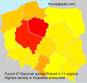 Ganczak