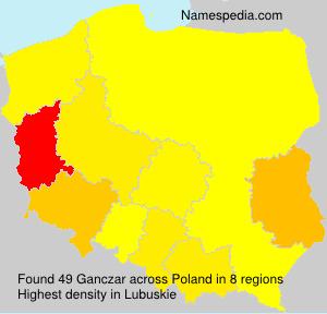Ganczar