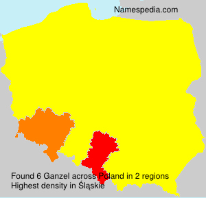 Ganzel