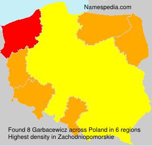 Garbacewicz