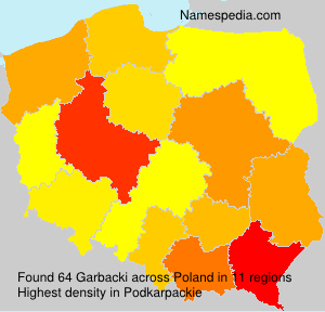 Garbacki