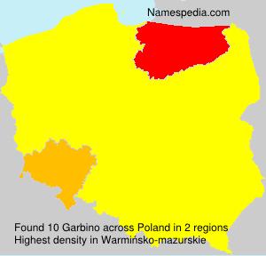 Garbino