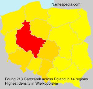 Garczarek