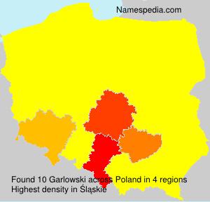 Garlowski