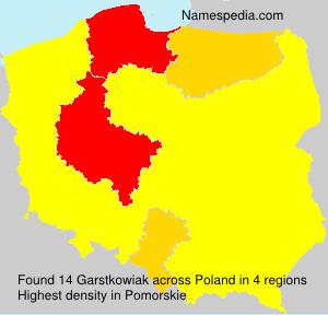 Garstkowiak