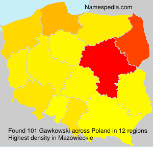 Gawkowski