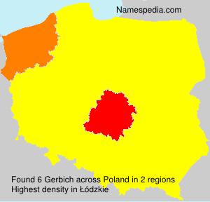 Gerbich