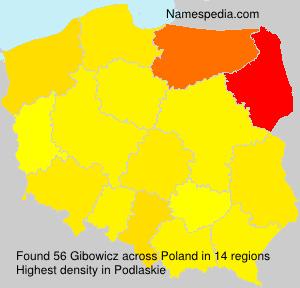 Gibowicz